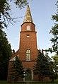Церковь святого Петра Печоры.jpg