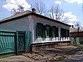 Шевченко - panoramio (11).jpg
