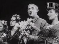 File:Юный фриц - фильм экранизация одноименного сатирического стихотворения С.Маршака.webm
