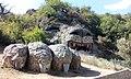 Ասկերանի և Վանք գյուղի նկարներ 04.jpg