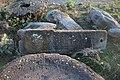 Հուշարձան Քարվաճառում (32).jpg