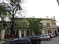 בית כנסת טמפל, קז'ימייז', קרקוב (39).jpg
