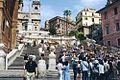 המדרגות הספרדיות ברומא.jpg