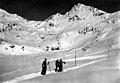 חופשת סקי באוסטריה חורף 1935 - iדר דוד עופרi btm482.jpeg