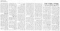 פעולות של משמרת השבת של המועצה הדתית תל אביב רבי יונה שטנצל.pdf