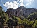 צילום המערות.jpg