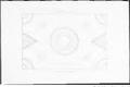 """רלב""""ג, מלחמות השם.pdf"""
