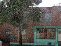 آخرین باران بهاری 29 خرداد 91 - panoramio.jpg