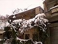 الشتاء القارس لمدينة عين الروى ديسمبر 2012 03.jpg