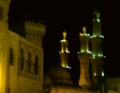 القاهرة - الجمالية.png