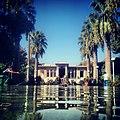 باغ عفیفآباد01.jpg