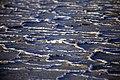 تصاویر دریاچه نمک حوض سلطان در استان قم 04.jpg