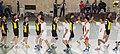 فراس ابوالفضل 6 - نادي العربي السويداء.jpg