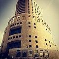 فندق الرويال في عمان نهارا.jpg