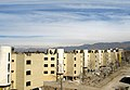 مجتمع مسکونی کارکنان مجلس شورای اسلامی ، کرج.jpg