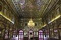 کاخ گلستان19.jpg