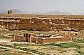 کاروانسرای ایزدخواست - نمای عمومی - مسعود بُربُر.jpg