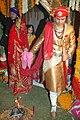 हिन्दू विवाह सम्प्रदाय - जयपुर, भारत.jpg