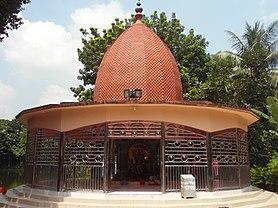 Barisal District - Wikiwand