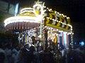 மாரியம்மன் திருவிழா 1.jpg