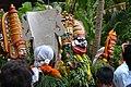 കുമ്മാട്ടി Kummattikali 2011 DSC 2777.JPG
