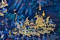 จิตรกรรมฝาผนังวัดพระแก้ว Wat Phra Kaew 0005574 by Trisorn Triboon D85 0376.jpg