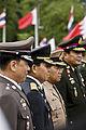 นายกรัฐมนตรี รับเสด็จนายกรัฐมนตรีแห่งราชอาณาจักรบาห์เร - Flickr - Abhisit Vejjajiva (49).jpg