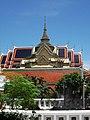 วัดพระเชตุพนวิมลมังคลาราม Wat Pho (1).JPG