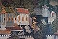 วัดมกุฏกษัตริยารามวรวิหาร กรุงเทพฯ 07.JPG