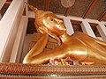 วัดราชโอรสารามราชวรวิหาร เขตจอมทอง กรุงเทพมหานคร (105).jpg