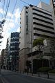 ダイワロイネットホテル - panoramio.jpg