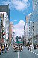 トーキョーホリデイ-Tokyo holiday - panoramio.jpg