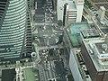 ミッドランドスクエア - panoramio (2).jpg