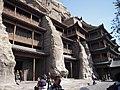 中國山西大同古蹟S162.jpg