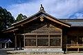 串間神社拝殿側面.jpg