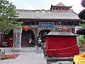 五爺廟 Wuye Temple - panoramio - lienyuan lee.jpg
