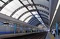 京成船橋駅 2015.1.02 - panoramio.jpg