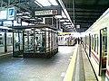 京王線橋本0001.jpg