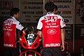 全日本ロードレース選手権 -ヤマハバイク (27330040951).jpg