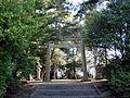 八幡神社 - panoramio (21).jpg