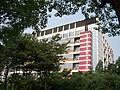 南大软件学院 - panoramio.jpg