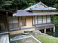 宗隣寺 - panoramio (8).jpg