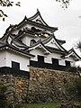 彦根城 - panoramio (3).jpg