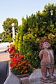 意大利佛罗伦萨 Firenze, Italia Florenz, Italien Florence, Italy Cina Xinjiang, Urumqi il benvenuto alla visita della città China Xi - panoramio (6).jpg