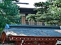 成巺閣 Seison-kaku Villa - panoramio.jpg