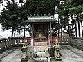 朝日稲荷神社 - panoramio (2).jpg