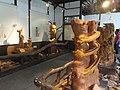 林田山木雕館 Lintianshan Wood Carving Gallery - panoramio.jpg
