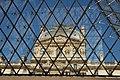 法國羅浮宮11.jpg