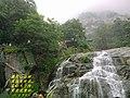 泰山 - panoramio (1).jpg