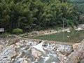 泽雅的溪流 - panoramio.jpg